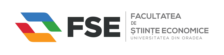 FSE-UO